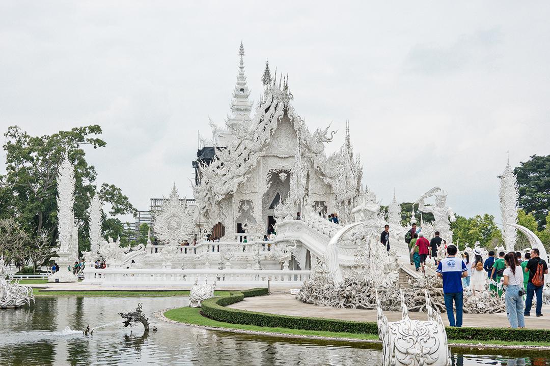 ChiangRai_03.jpg