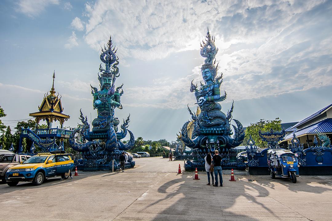 ChiangRai_12.jpg