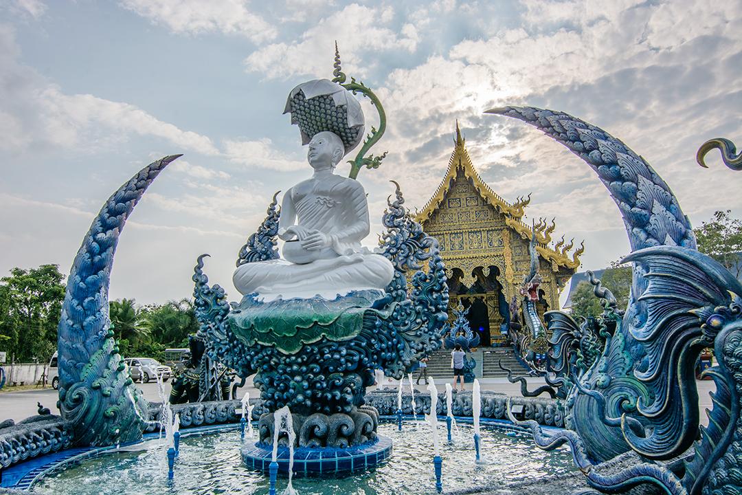 ChiangRai_13.jpg