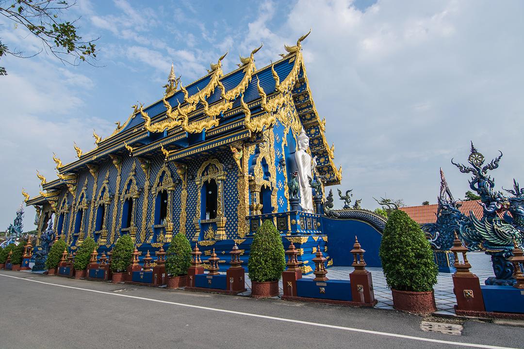 ChiangRai_14.jpg