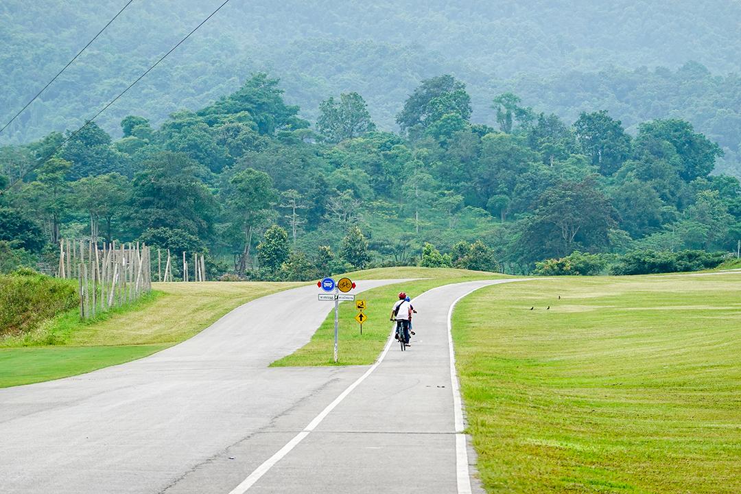 ChiangRai_28.jpg