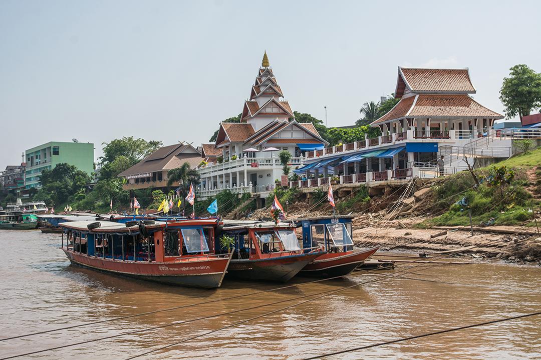 ChiangRai_36.jpg