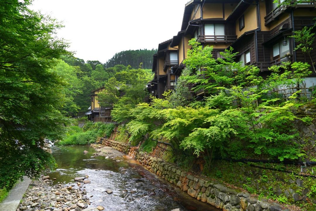 kurogawa_1.JPG