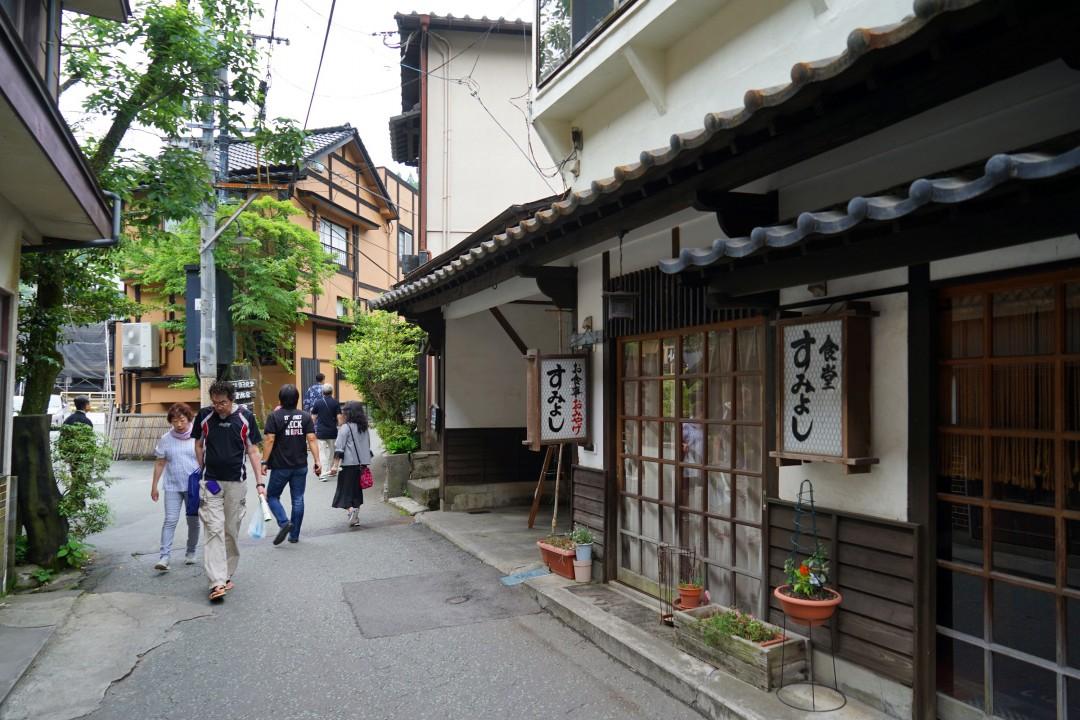 kurogawa_17.JPG