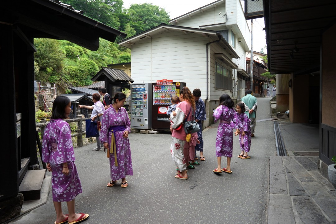 kurogawa_7.JPG