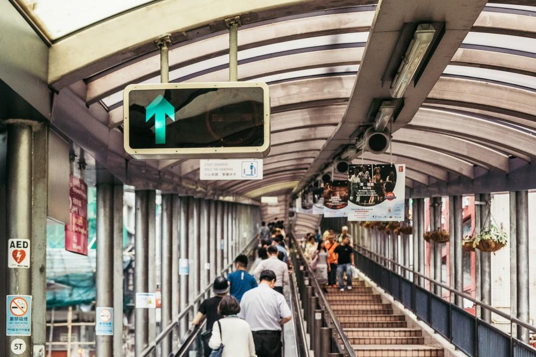 홍콩_(11)_42569874.jpg