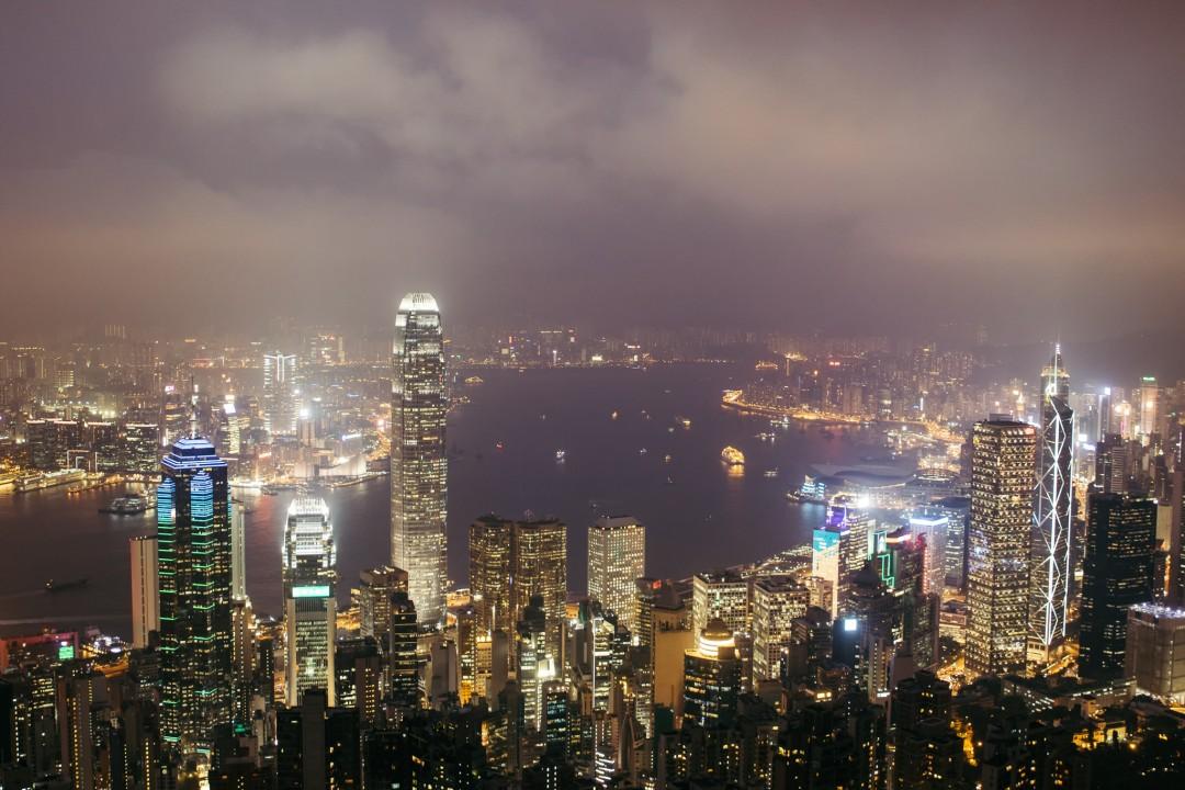 홍콩_(14)_92669550.jpg