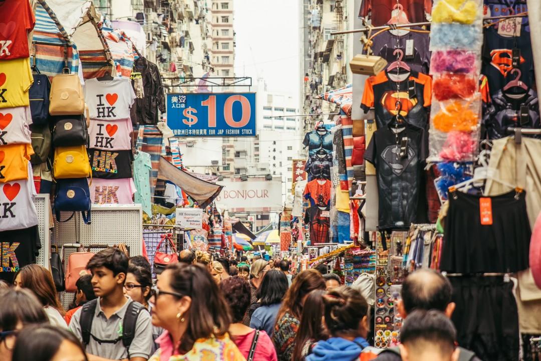 홍콩_(19)_17423769.jpg