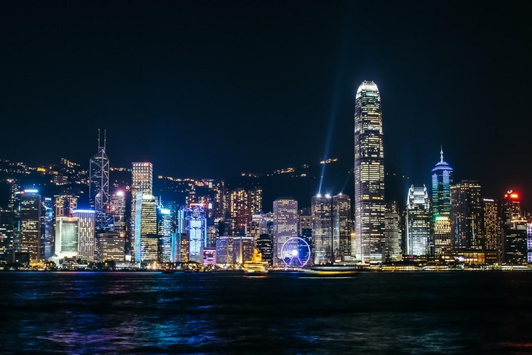 홍콩_(21)_88734988.jpg