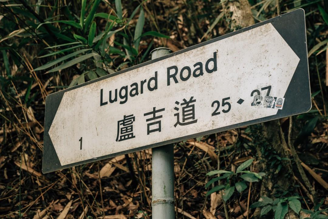 홍콩_(37)_42212739.jpg