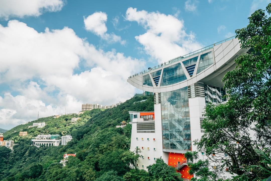 홍콩_(38)_16646639.jpg