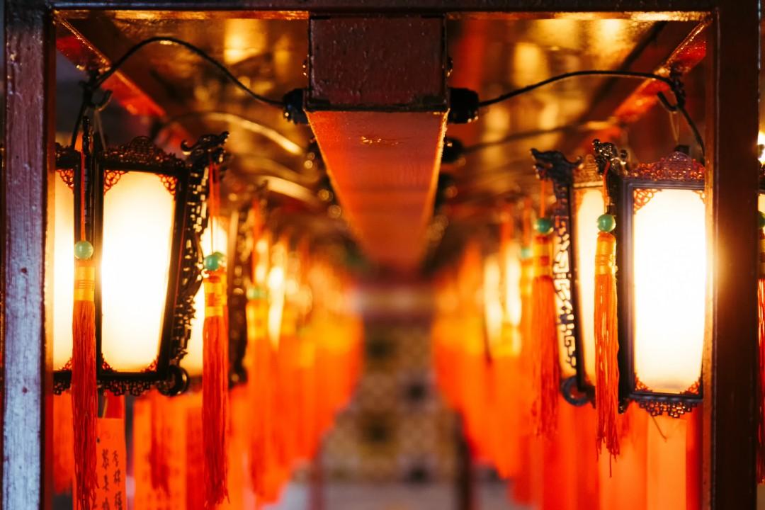 홍콩_(5)_10525353.jpg