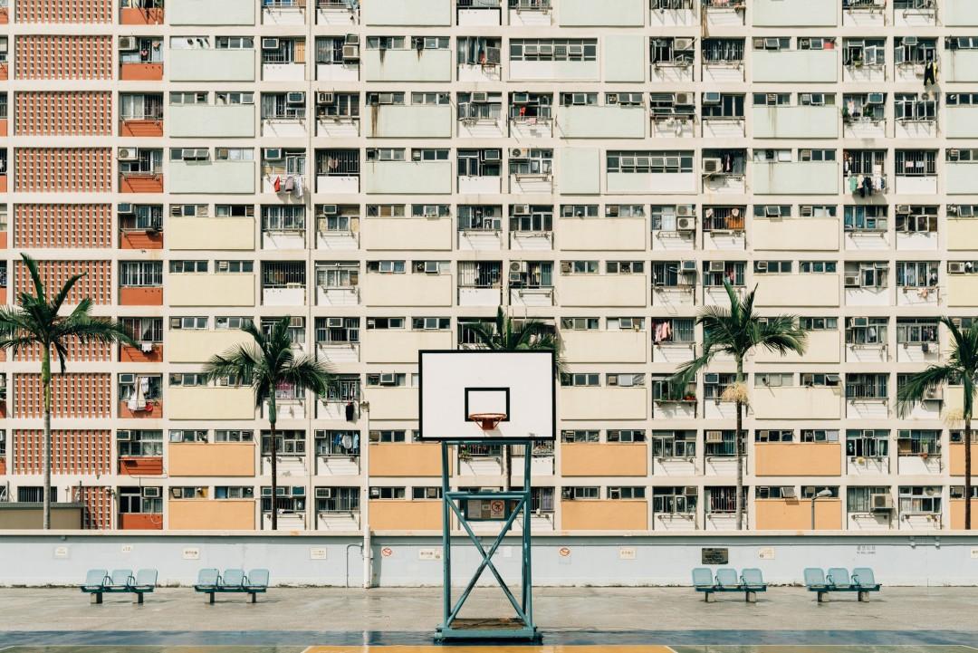 홍콩_(51)_39286657.jpg
