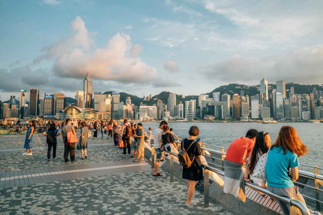홍콩_(52)_47055511.jpg