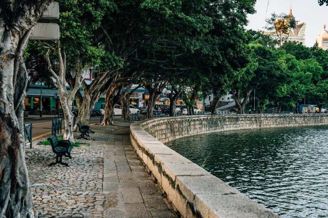 홍콩_(66)_24127156.jpg