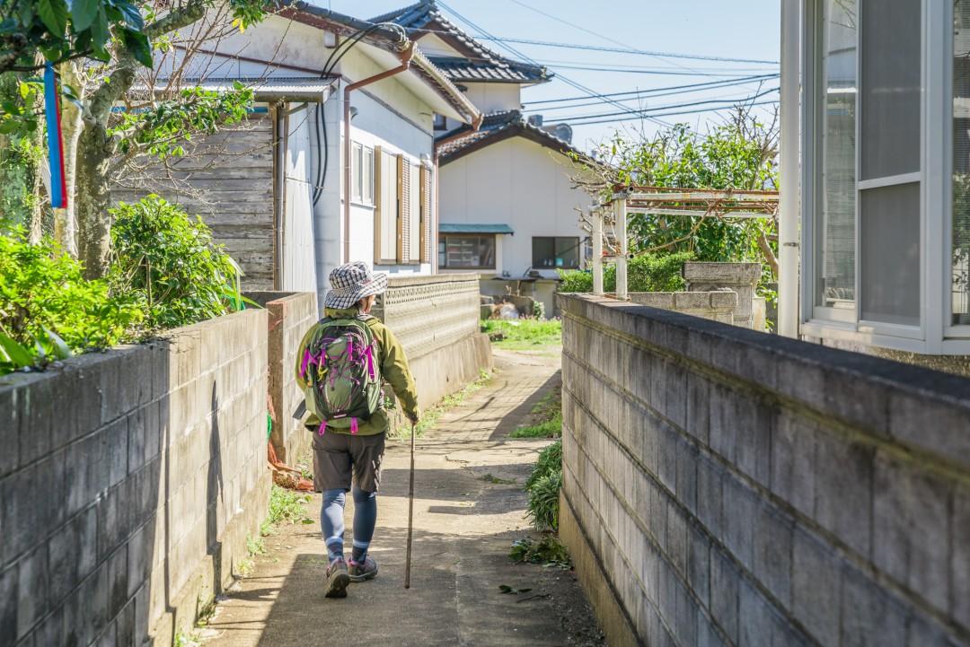 20180310_KyushuOlle_Saiki_Onyujima_(107)_28832737.jpg