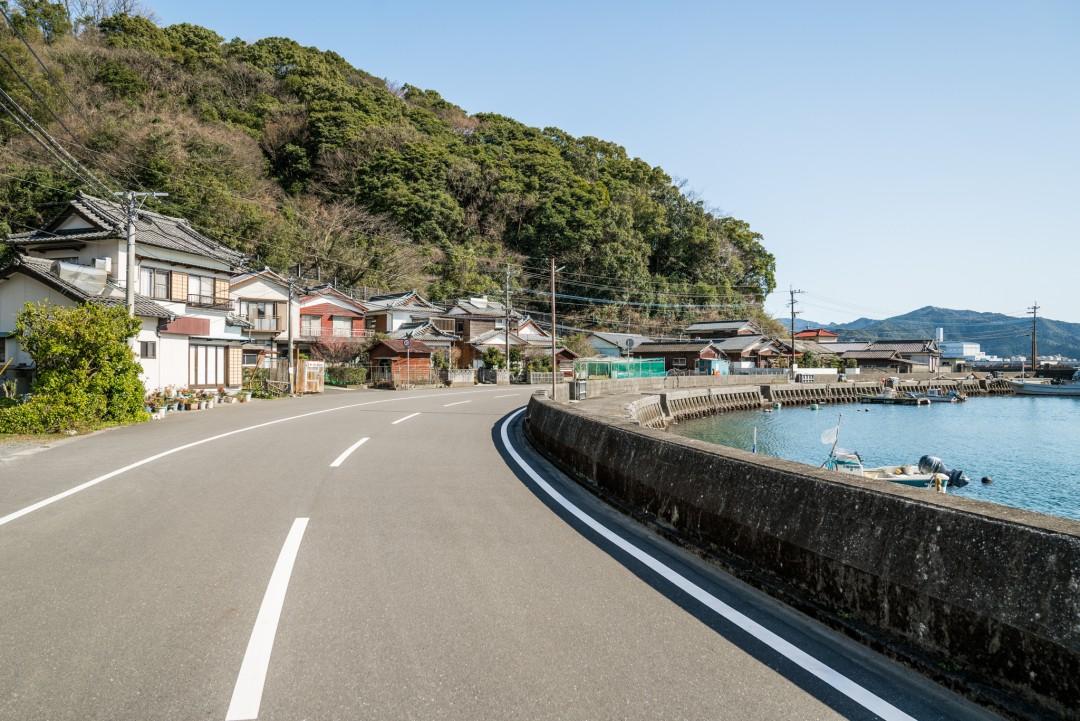 20180310_KyushuOlle_Saiki_Onyujima_(108)_96585098.jpg