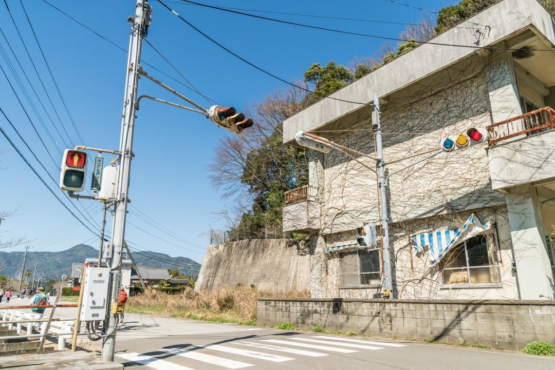 20180310_KyushuOlle_Saiki_Onyujima_(82)_78595313.jpg