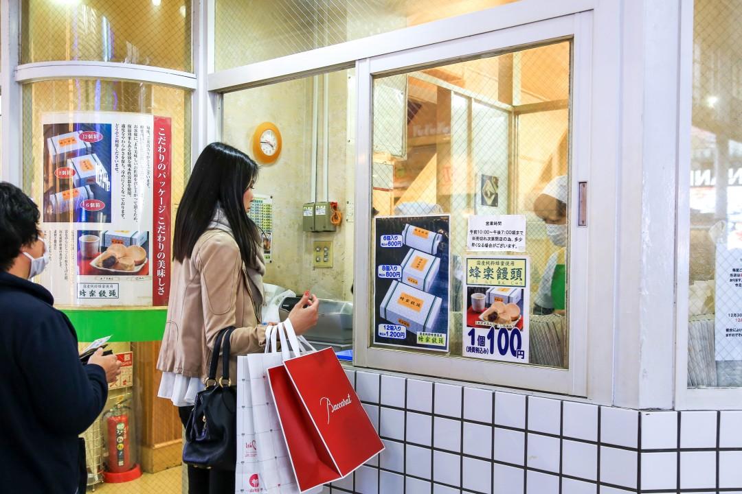 가고시마_여행코스_(34)_44235872.jpg