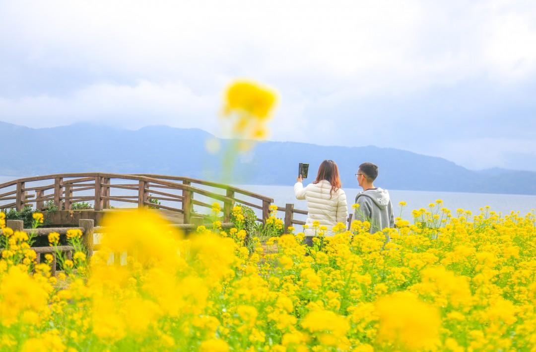 가고시마_여행코스_(64)_55968105.jpg