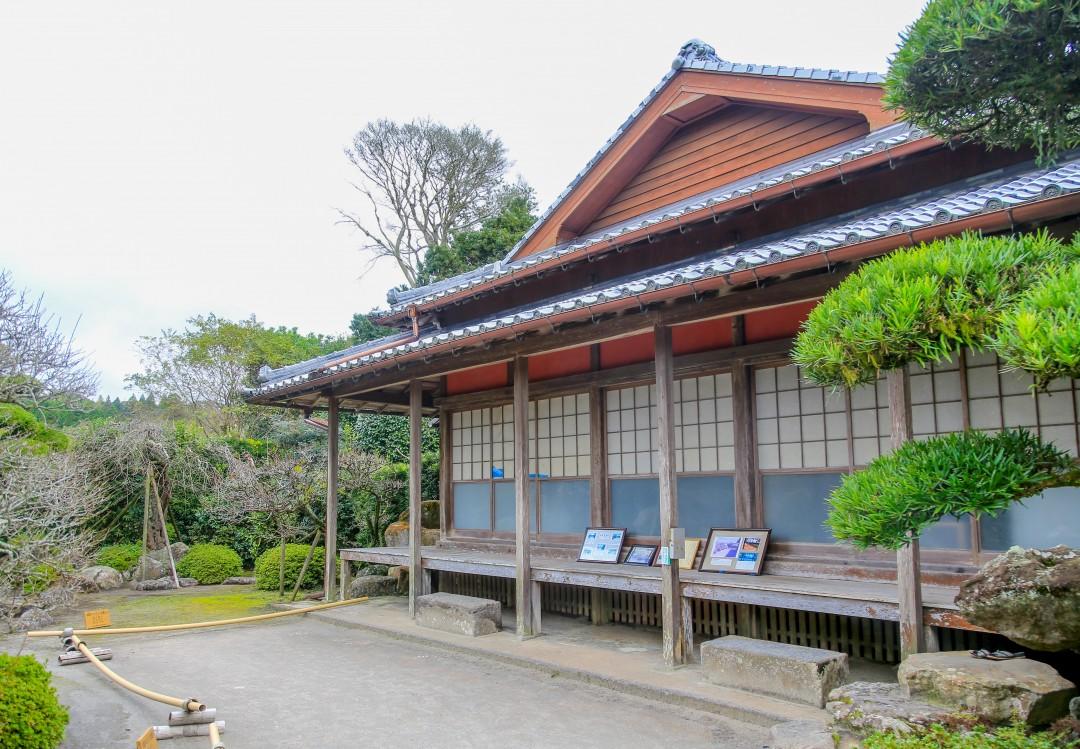 가고시마_여행코스_(71)_43089824.jpg