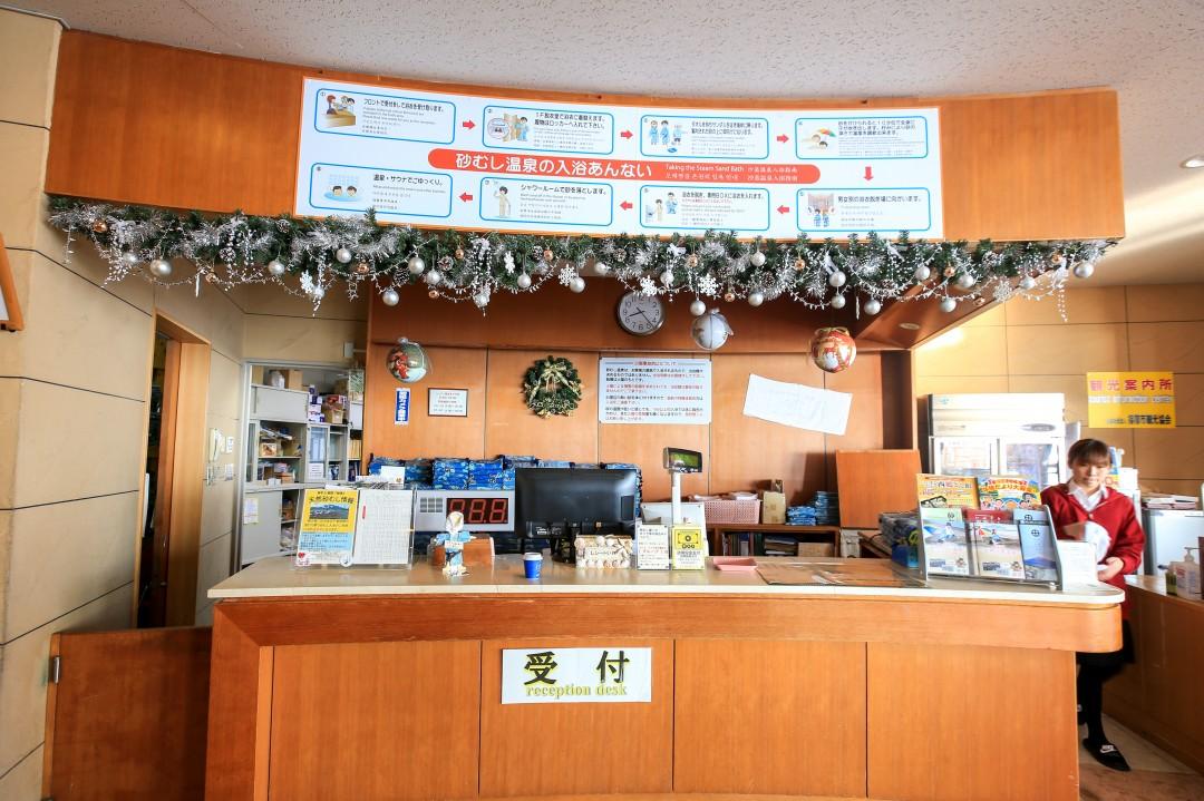 가고시마_여행_(36)_11492264.jpg