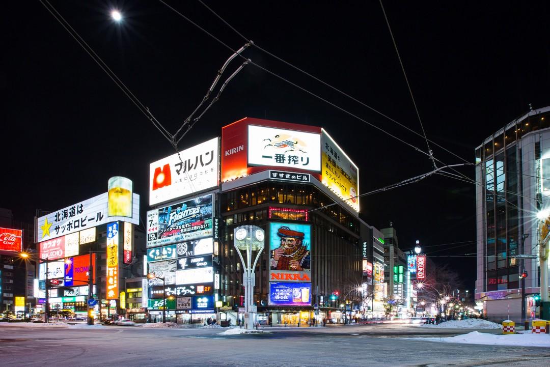 홋카이도016_87073133.jpg