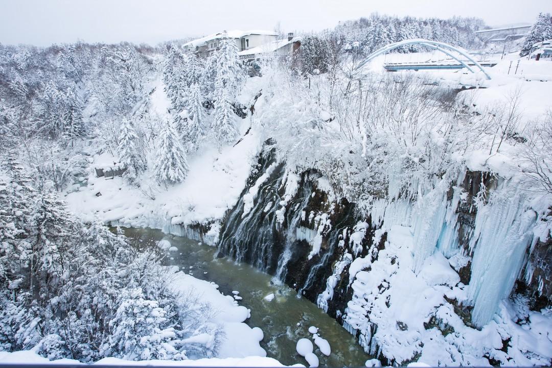 홋카이도025_71108711.jpg