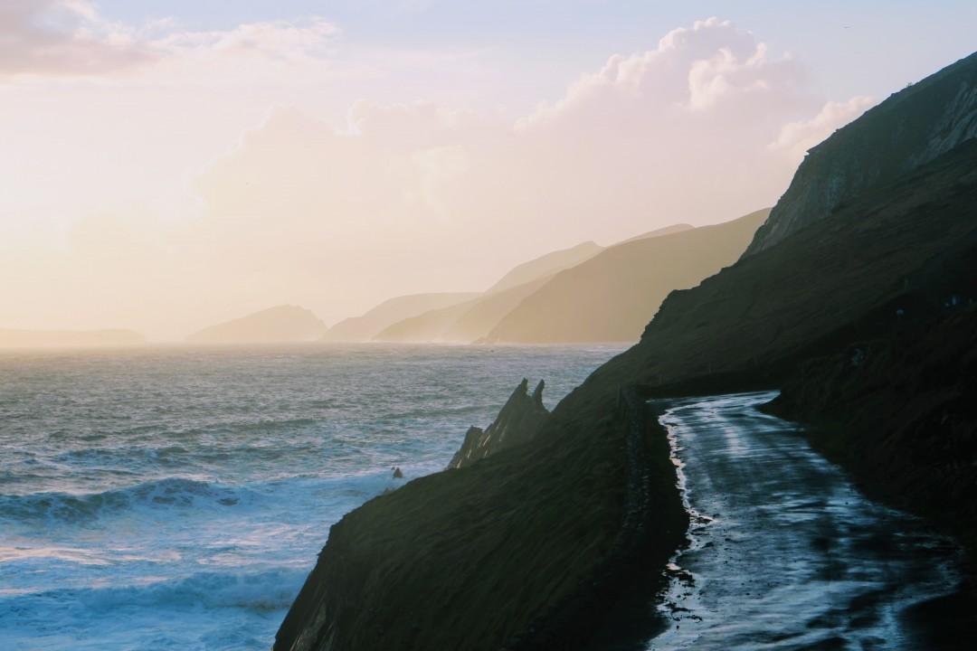 바다_36169117.jpg