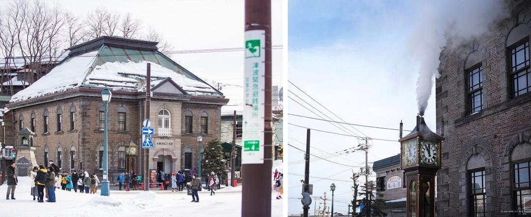 오타루-009_40089174.jpg