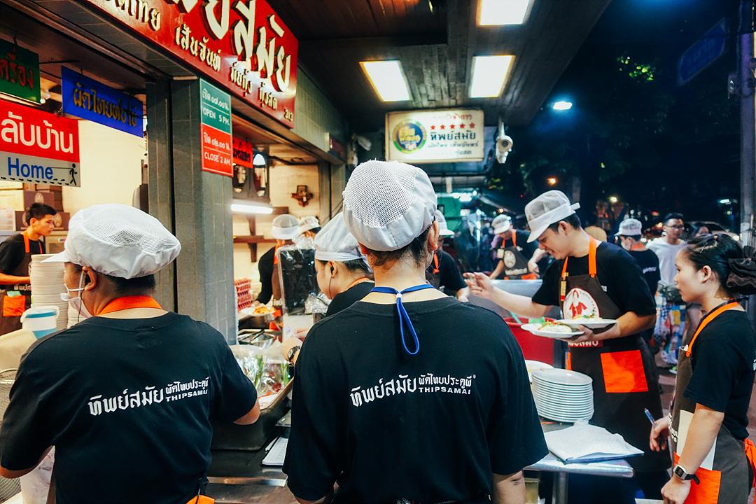 방콕_팁싸마이_(17)_45101244.jpg