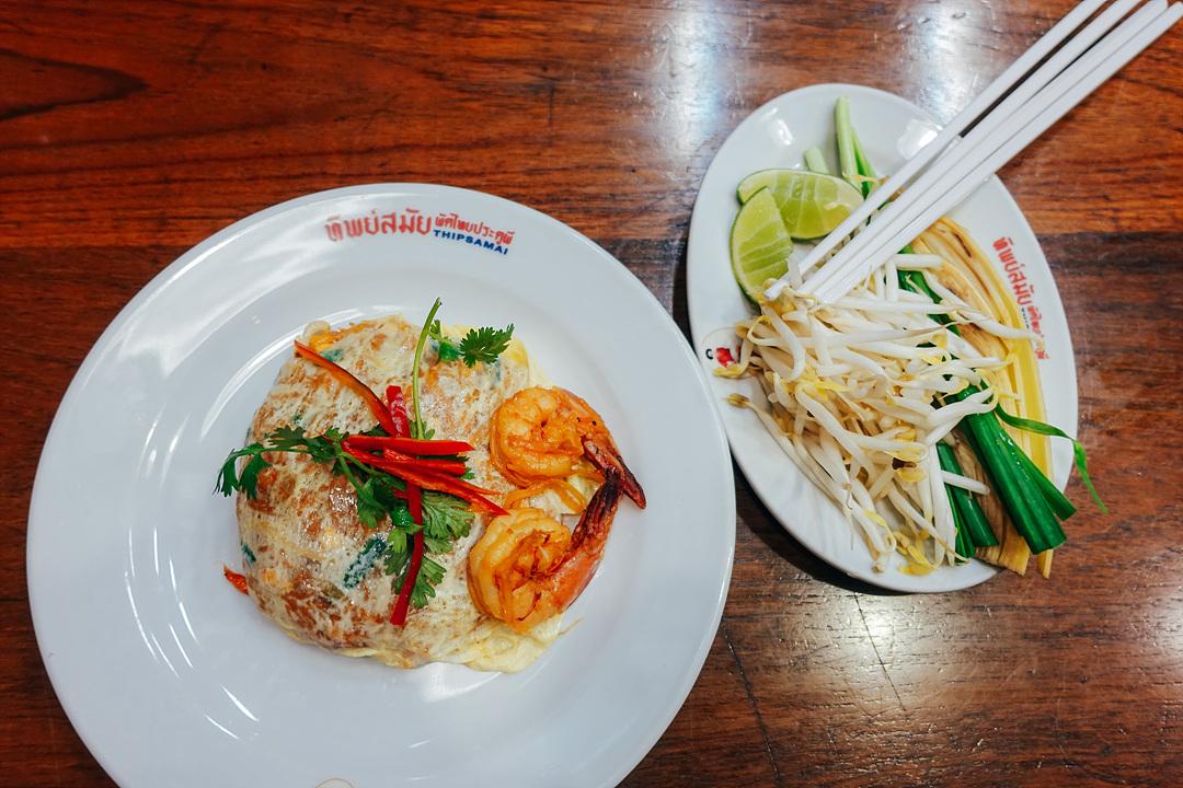 방콕_팁싸마이_(3)_23897574.jpg