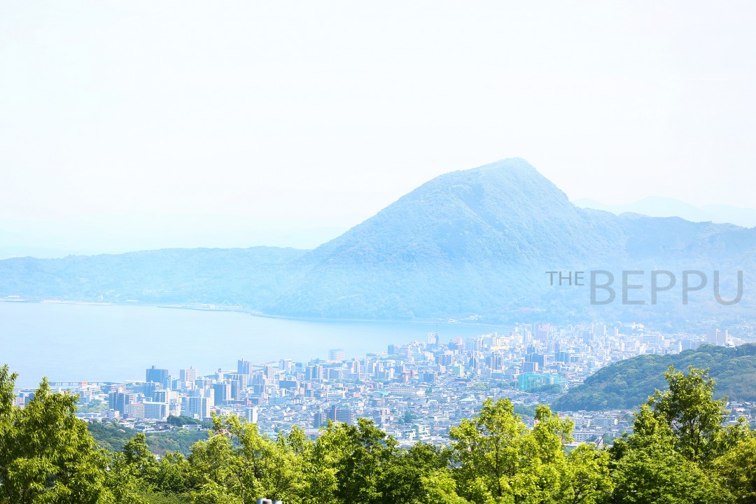 벳부-001_73412151.jpg