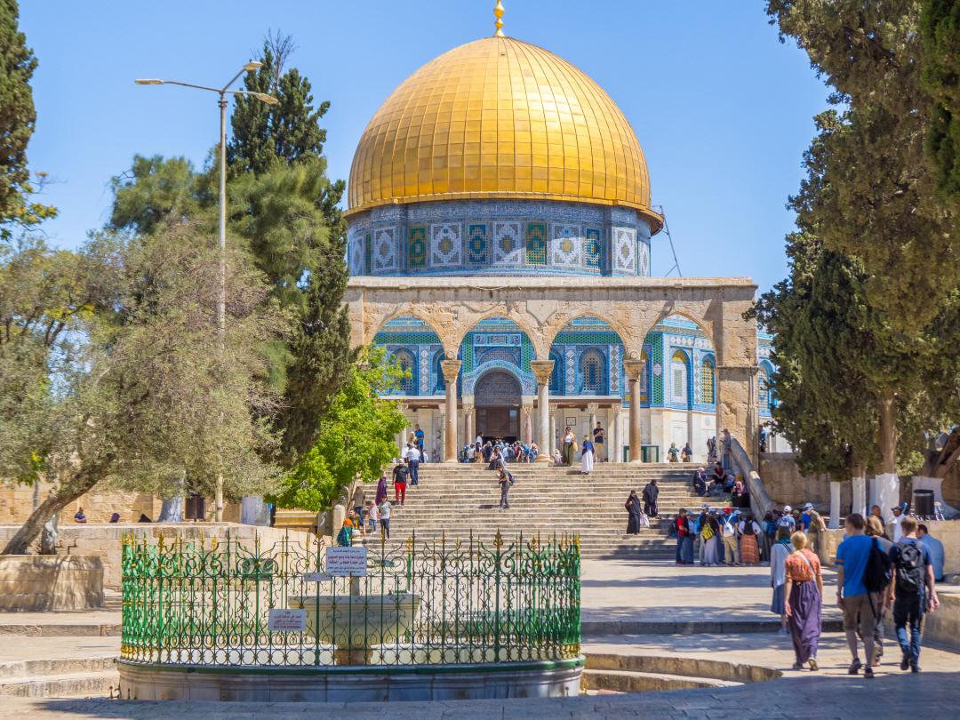 이스라엘_예루살렘_GA_프란P7031503_X_48802310.jpg