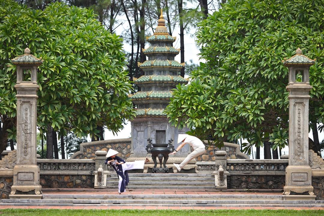 베트남_005_86268455.jpg