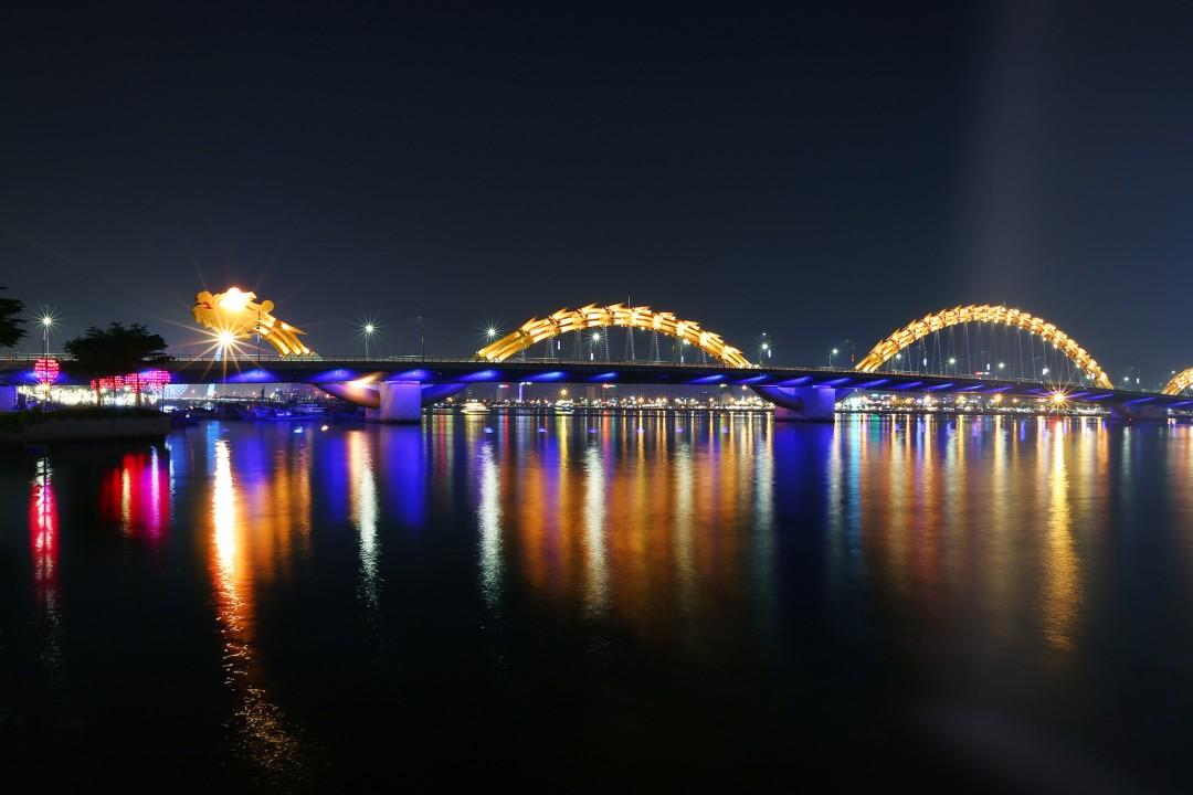 베트남_012_34172281.jpg