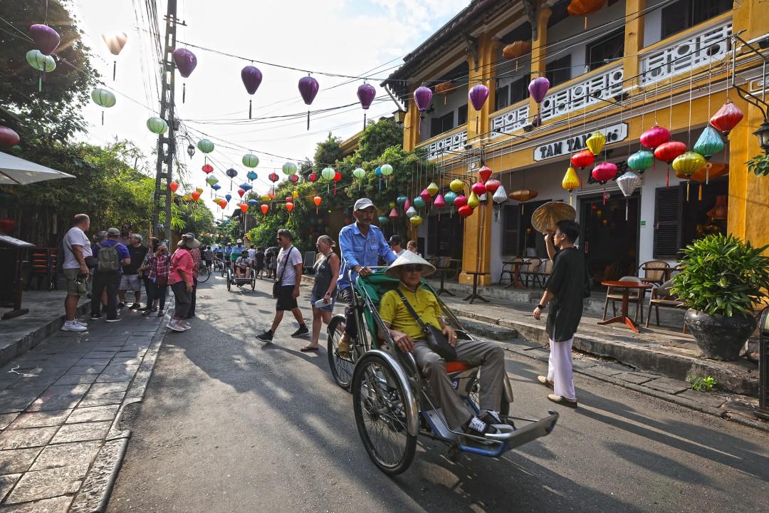 베트남_016_56552250.jpg