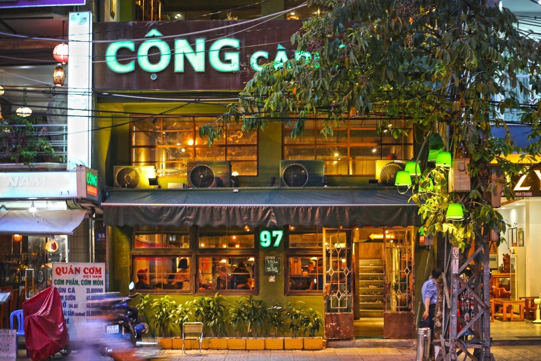 콩카페_001_79829796.jpg