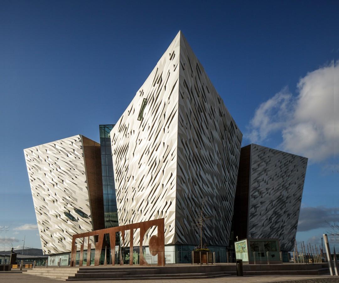 26113_Titanic_Belfast_61122980.jpg
