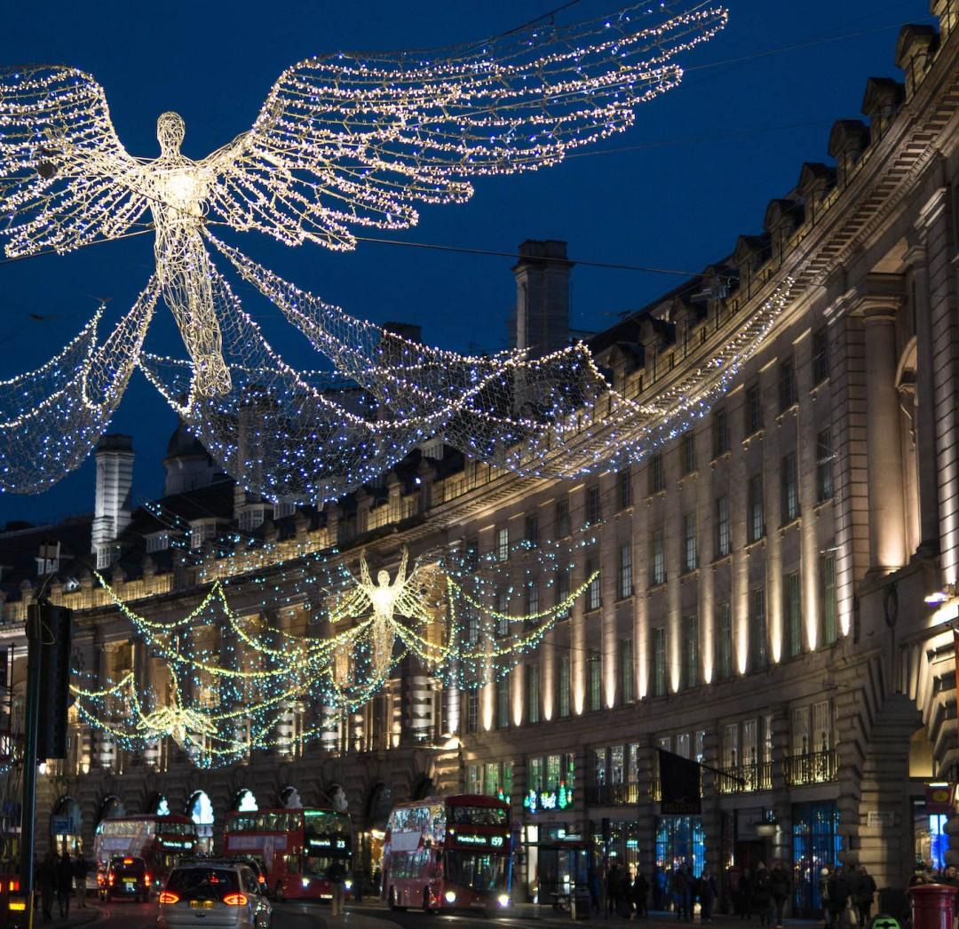 London-Christmas-lights-walk-13_84064267.jpg