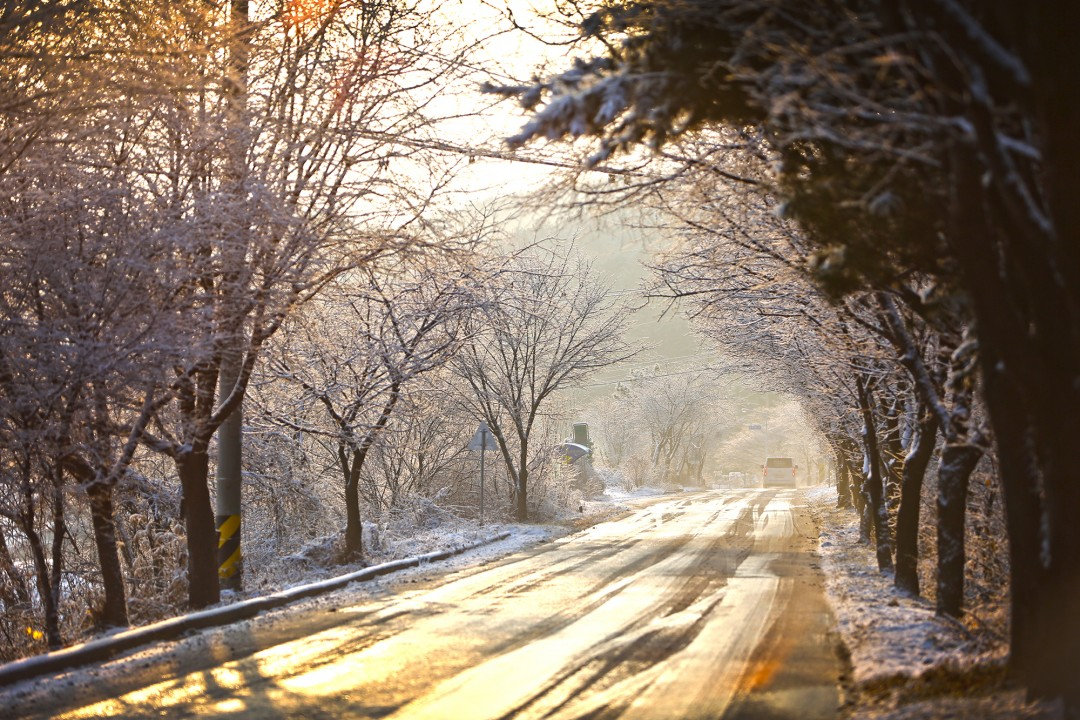 겨울함백산이야기_001_83086840.jpg