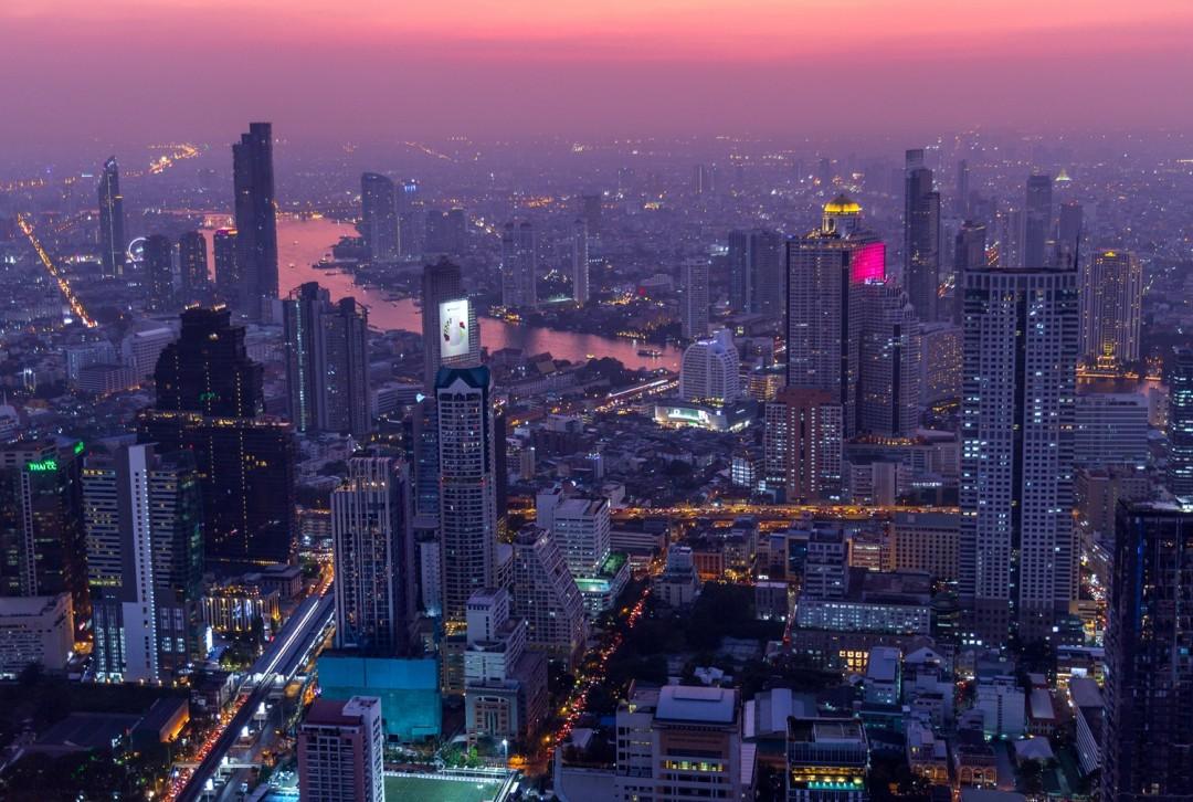 방콕여행_마하나콘스카이워크_(1)_50353872.jpg