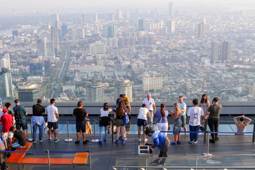 방콕여행_마하나콘스카이워크_(10)_13571736.jpg