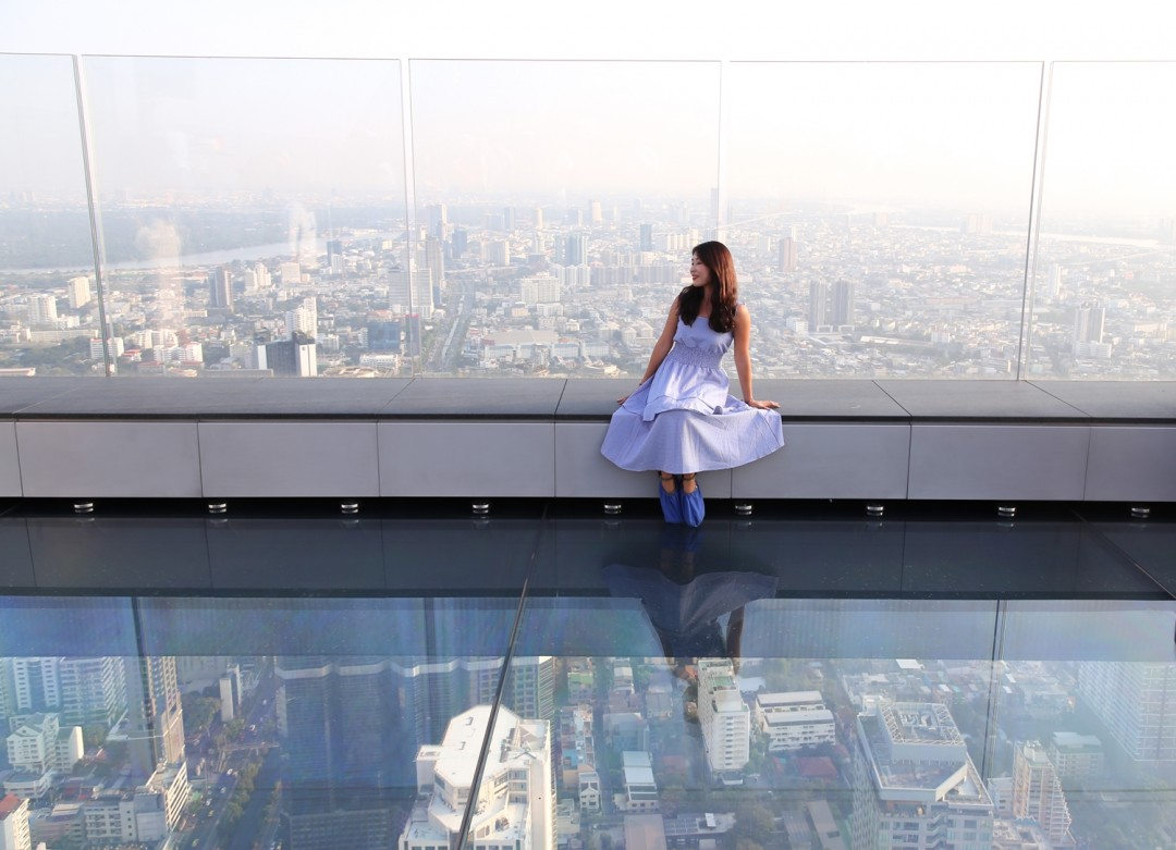 방콕여행_마하나콘스카이워크_(14)_97280800.jpg
