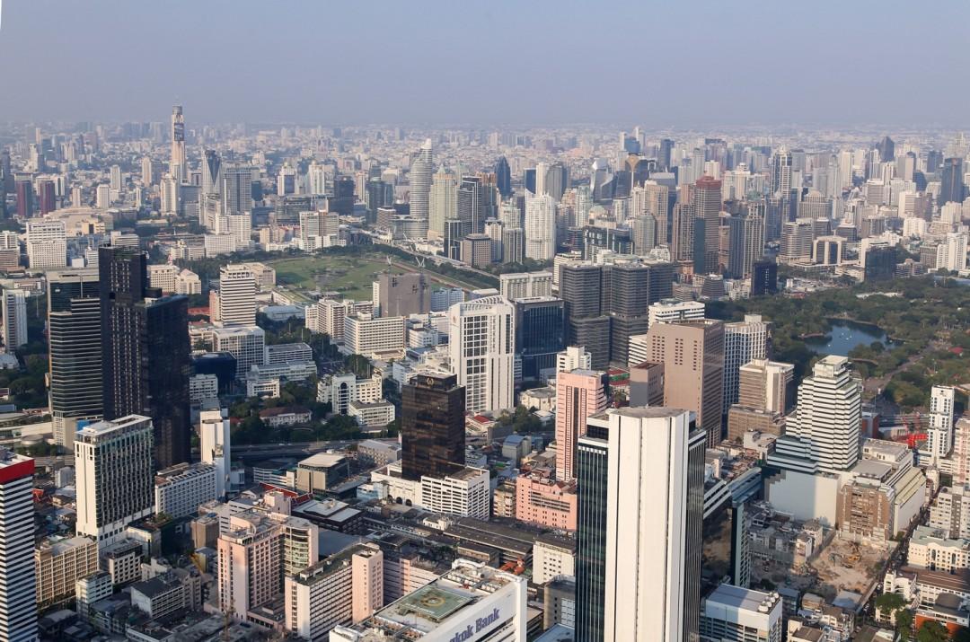 방콕여행_마하나콘스카이워크_(16)_32126557.jpg