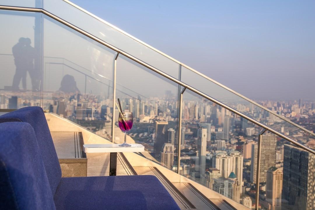 방콕여행_마하나콘스카이워크_(17)_22612654.jpg