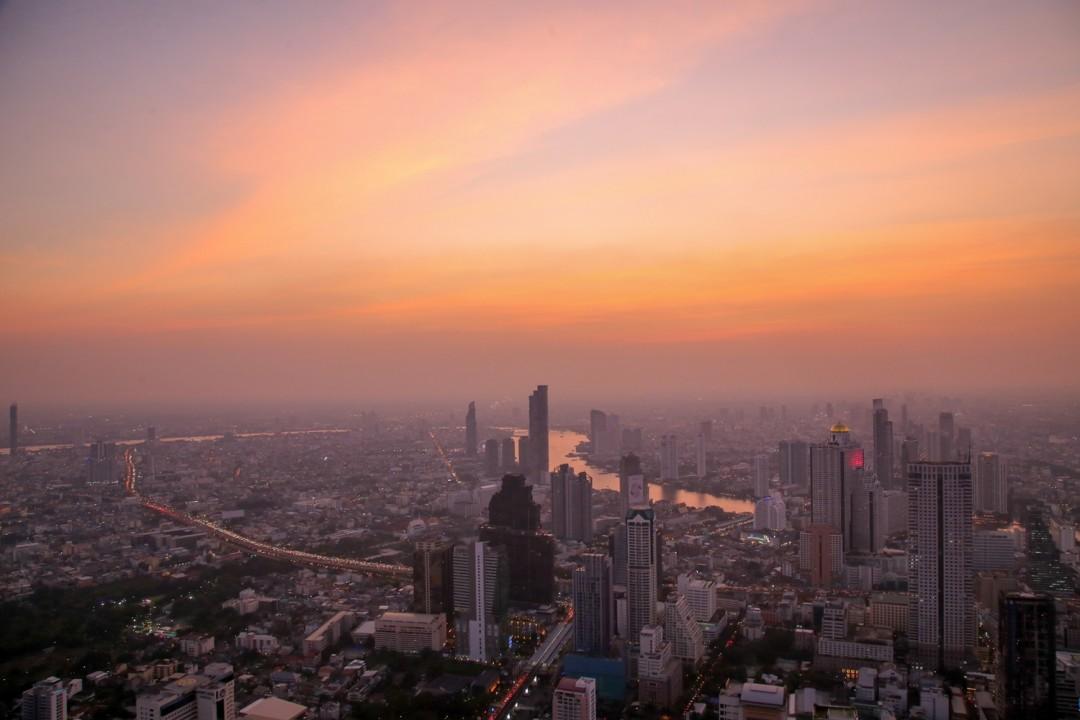 방콕여행_마하나콘스카이워크_(21)_73581041.jpg