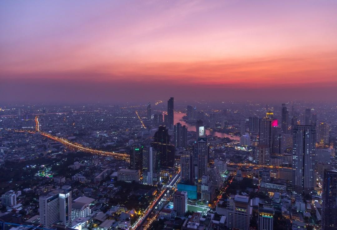 방콕여행_마하나콘스카이워크_(22)_78186450.jpg