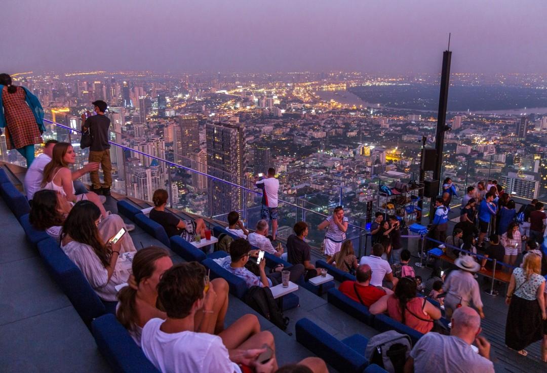 방콕여행_마하나콘스카이워크_(24)_65603947.jpg