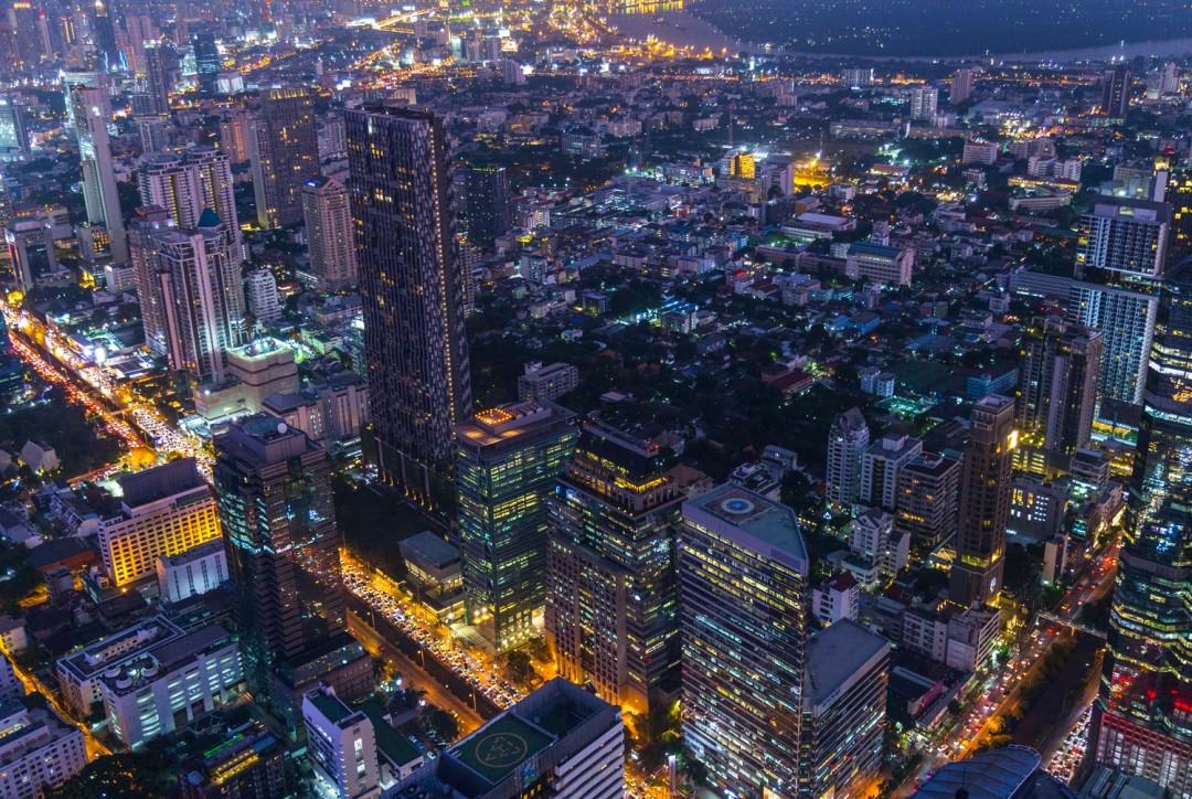 방콕여행_마하나콘스카이워크_(25)_31009938.jpg